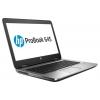 Ноутбук HP ProBook 645 G3 , купить за 42 005руб.