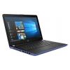 Ноутбук HP 14-bs010ur , купить за 24 390руб.
