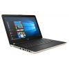Ноутбук HP 14-bs011ur , купить за 24 410руб.