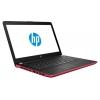 Ноутбук HP 14-bs015ur , купить за 25 590руб.