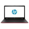 Ноутбук HP 17-ak043ur , купить за 27 975руб.