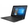 Ноутбук HP 14-bs021ur , купить за 54 565руб.