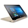 Ноутбук HP Pavilion x360 13-u104ur , купить за 52 880руб.