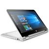 Ноутбук HP Pavilion x360 13-u110ur , купить за 42 345руб.