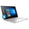 Ноутбук HP Pavilion 14-ba020ur , купить за 55 920руб.