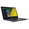 Ноутбук Acer SPIN 5 SP515-51N-54WQ , купить за 64 705руб.
