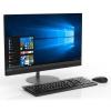Моноблок Lenovo Ideacentre 520-24IKU , купить за 32 425руб.
