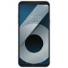 Смартфон LG M700AN Q6 plus 64Gb, черный, купить за 17 750руб.