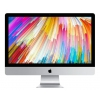 Моноблок Apple iMac MNEA2RU/A , купить за 143 715 руб.