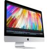 "Моноблок Apple iMac 27"" Retina 5K , купить за 109 840руб."