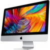 Моноблок Apple iMac MNE02RU/A , купить за 105 220 руб.