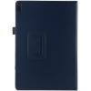 Товар IT Baggage для Lenovo TAB4 TB-X103F, синий, купить за 1 105руб.