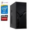 Системный блок CompYou Home PC H575 (CY.370680.H575), купить за 27 649руб.