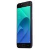 Смартфон Asus ZD553KL ZF4 Selfie 4/ 64Gb, черный, купить за 13 575руб.