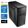 Системный блок CompYou Office PC W170 (CY.J4B27EA.W170), купить за 27 010руб.