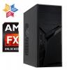 Системный блок CompYou Office PC W150 (CY.357495.W150), купить за 14 990руб.