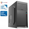 Системный блок CompYou Office PC W170 (CY.338435.W170), купить за 12 390руб.