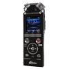 Диктофон Ritmix RR-989 4Gb, черный, купить за 2 670руб.