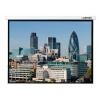 Экран Lumien Master Control LMC-100131, купить за 24 615руб.