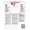 Картридж для принтера HP №881 CR332A, Пурпурный, купить за 77 650руб.