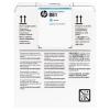 Картридж для принтера HP №881 CR335A, Светло-голубой, купить за 58 915руб.