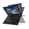 Ноутбук Lenovo ThinkPad X1 Yoga , купить за 161 800руб.