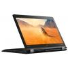 Ноутбук Lenovo ThinkPad Yoga 460 , купить за 90 150руб.