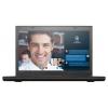 Ноутбук Lenovo ThinkPad T460 черный, купить за 70 595руб.