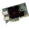 Контроллер (плату расширения для пк) Lenovo N2226 (00AE916), купить за 19 480руб.