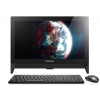Моноблок Lenovo C20-00 , купить за 22 195руб.