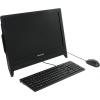 Моноблок Lenovo C20-00, купить за 25 700руб.