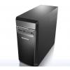 Фирменный компьютер Lenovo H50-50 Core-i3 чёрный, купить за 33 500руб.