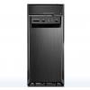 Фирменный компьютер Lenovo H50-05 (AMD A4-7210/4GB/500GB/RD R4/DVD-RW/CR/W10H), купить за 18 635руб.