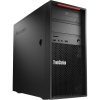 ��������� ��������� Lenovo ThinkStation TWR P310 Core i7, ������ �� 0 ���.