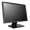 Монитор Lenovo ThinkVision LT2024 (60B9HAT1EU), купить за 9600 руб.
