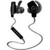 �������� Monster iSport Bluetooth Wireless In-Ear Headphones (Black), ������ �� 10 205 ���.