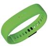Фитнес-браслет Razer Nabu X, зеленый, купить за 3 985руб.