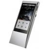 Аудиоплеер iRiver Astell&Kern AK Jr 64 Gb Sleek, серебристый, купить за 26 620руб.