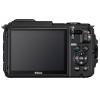 �������� ����������� Nikon Coolpix AW130, ������, ������ �� 0���.
