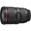 Объектив Canon EF 16-35mm 4L IS USM (9518B005), купить за 65 760 руб.