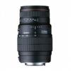 объектив для фото Sigma AF 70-300mm f/4-5.6 DG MACRO для Sony A