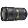 �������� Nikon 24-70mm f/2.8G ED AF-S Nikkor, ������ �� 132 099���.
