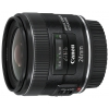 Объектив Canon EF 24mm f/2.8 IS USM, купить за 36 699 руб.