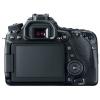 �������� ����������� Canon EOS 80D Body, ������, ������ �� 84 145���.