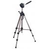 Rekam RT-M49G, серебристый, купить за 3 590руб.
