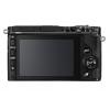 �������� ����������� Nikon 1 V3 KIT (VR 10-30mm f/3.5-5.6 PD-ZOOM), ������, ������ �� 43 399���.