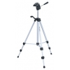 Штатив Rekam RT-L32G, серый, купить за 1 900руб.