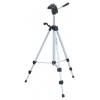 Rekam RT-L32G, серый, купить за 1 740руб.