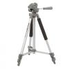 Rekam RT-D2G, серебряный, купить за 1 535руб.