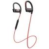 Гарнитура bluetooth Гарнитура Jabra Sport Pace Bluetooth, красная, купить за 9 360руб.